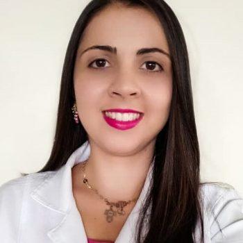 Dra. María Fabiola Corona