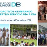 La experiencia de ser un Ciudadano IDB (6)