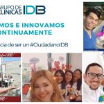 La experiencia de ser un Ciudadano IDB (7)