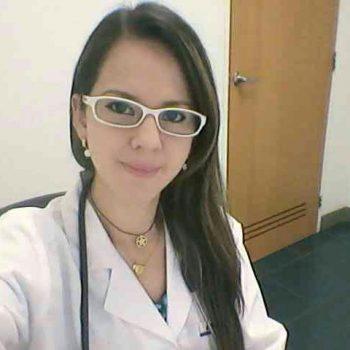 Sabrina Tristancho